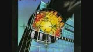 Download Def Leppard- Photograph Video