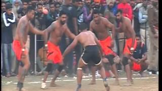 Download (12) Final Match Nakodar V/S Shahkot 9 Feb 2016 Malerkotla (Sangur) Kabaddi Tournament Video