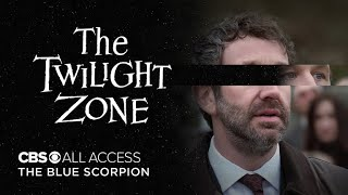 Download The Twilight Zone: The Blue Scorpion - Official Trailer | CBS All Access Video