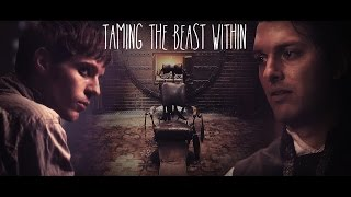 Download Victor & Henry | Taming the Beast Within (Penny Dreadful) Video