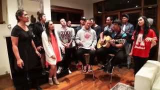 Download How Great Thou Art - Tribute 4 Audrey Video