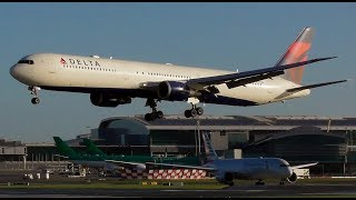 Download Plane Spotting at Dublin Airport | 25th October 2017 Video