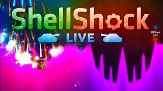 Download You Can't Stop Us!! (unless you're like above level 70 or sumthin) (ShellShock Live!) Video