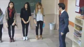 Download AVPAL - Muallim Video