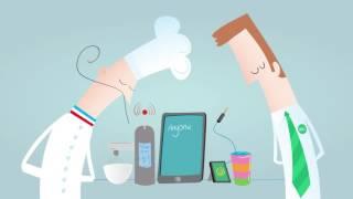 Download BCG Digital Customer Journeys Video
