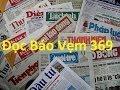 Download Doc Bao Vem 369 Video