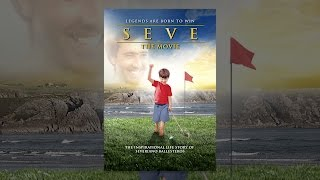 Download SEVE: THE MOVIE Video