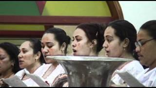 Download Siasi Tonga Tau'ataina - ″Fale 'o Sihova″ Video