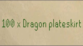 Download RUNESCAPE - SPARC MAC″S TRIBE REVENANT PKING.. THE FEASTING! Video