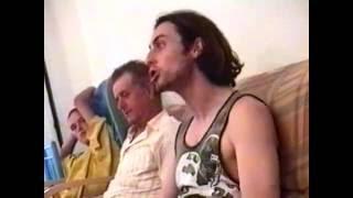 Download SERGIO BLASCO Reportaje/ Mini-documental 1998 Video