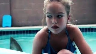 Download Pool Shark (Short Film) Video
