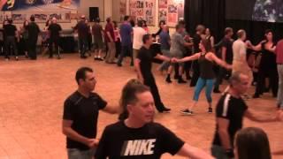 Download Tel aviv Gadi Bitton Hilulim 2015 -תל אביב Video