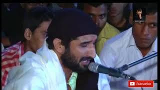 Download Ramel Live 2017 | Gaman Santhal New Ramel HD Video | Regadi & Halariya Video