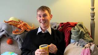 Download Meet Gary - The Really Real Housewives of Crouch End Video