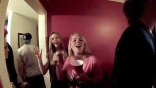 Download Colby Sawyer College Party Video