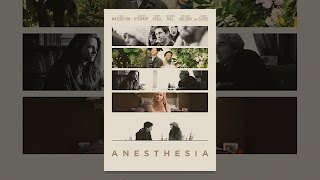 Download Anesthesia Video