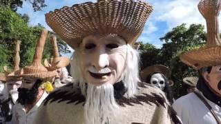 Download Cha Xo Ó Yakoan en Santa Cruz de Juarez Video
