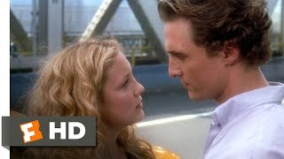 Download How to Lose a Guy in 10 Days (10/10) Movie CLIP - Calling Her Bluff (2003) HD Video