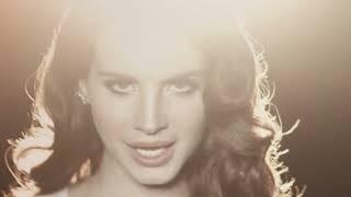 Download Lana Del Rey - Summertime Sadness Video