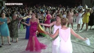Download Aykut ile Cidem Cöcelli Köyu Dügün Töreni Cekim Montaj Ozgürvideo irtibat.0541 847 90 14 Video