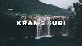 Download Laitlum, Krang suri falls, Shillong, Meghalaya | Travel Web series | Part 2 Video
