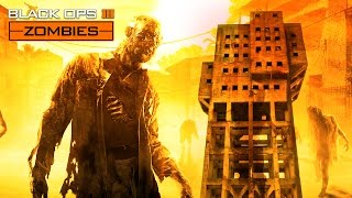 Download Zombie Tower Defense Video