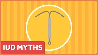 Download Myths About IUDs Video