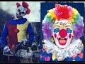 Download Vlog life #110 we spotted a killer clown Video