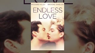 Download Endless Love Video