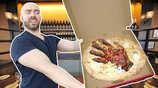 Download The 10 Most Disgusting Things Found in Fast Food! Video