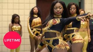 Download Bring It!: Stand Battle: Dancing Dolls vs. Elite Forces of Destruction (S4, E3) | Lifetime Video