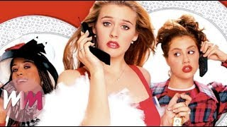 Download Top 10 Teen Movies of ALL TIME Video