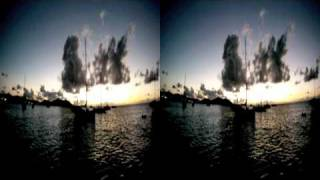 Download gopro 3d gizmodo review Video