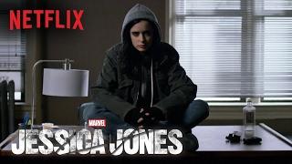 Download Marvel's Jessica Jones | Official Trailer [HD] | Netflix Video