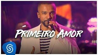 Download Alexandre Pires – Primeiro Amor (O Baile Do Nêgo Véio - Ao Vivo em Jurerê Internacional, Vol. II) Video