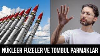 Download Nükleer Füzeler ve Tombul Parmaklar Video