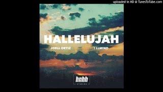 Download Joell Ortiz - Hallelujah Video