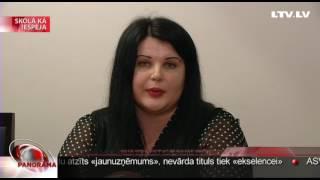 Download Izglītības ministrija iepazīst Igaunijas pieredzi Video