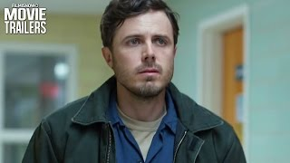 Download Manchester By The Sea | All Clips and Trailers for the Oscar Nominated Movie Video