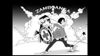 Download Buhay editorial cartoons ni Bladimer Usi Video