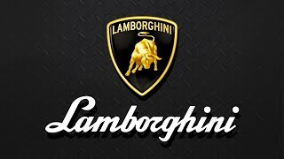Download 12 Things You Didn't Know About Lamborghini Video