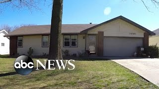 Download Woman Moves Family to New Home After Husband Dies Suddenly: Part 1 Video