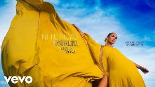 Download Jennifer Lopez - Ni Tú Ni Yo (Audio) ft. Gente de Zona Video
