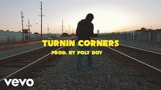 Download G Perico - Turnin Corners Video