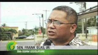 Download Consul To FSM Citizens On Guam: Shape Up Or Ship Out Video