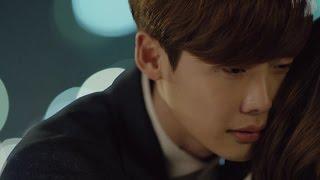 Download 이종석 엠비오 웹드라마(Leejongsuk mvio cf Long distance love Web Drama) Video