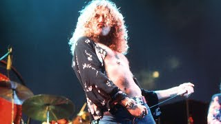 Download The Real Reason Led Zeppelin Won't Reunite Ever Again Video