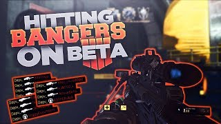Download HITTING CLIPS ON THE BO4 BETA! (BO4 Sniping Highlights) Video