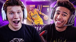 Download NBA 2K17 IRL PACK AND PLAY VS LSK!! Video