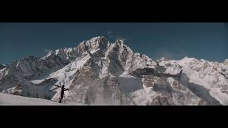 Download PIRELLI SKI BY BLOSSOM SKIS Video